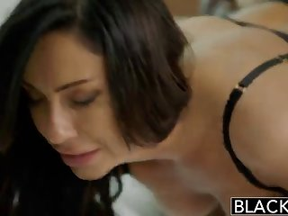 Anal Teen Angel Katty Blessed