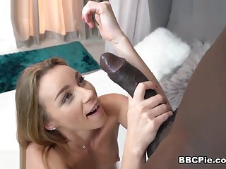 Evilangel - Kenzie & Lexi Soaked From Oily Anal Squirting